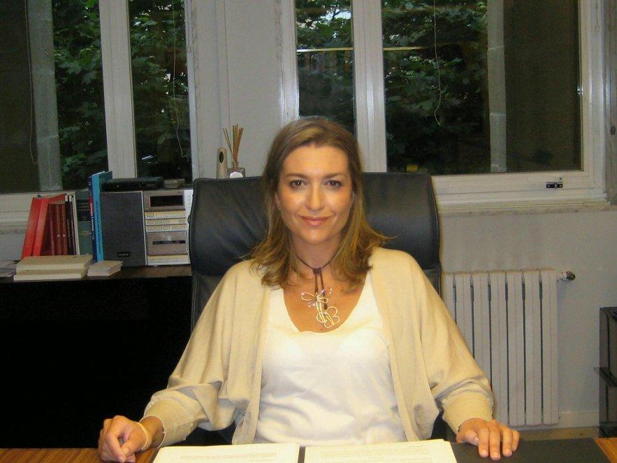 Sonia Rodríguez-Campos